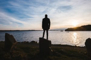 Why Your Ex Drifted Away (Inspirational Post)
