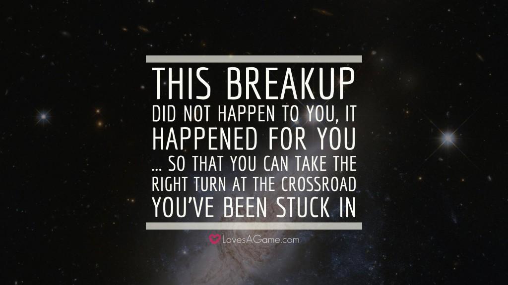 breakuphappenedforyou-1024x576