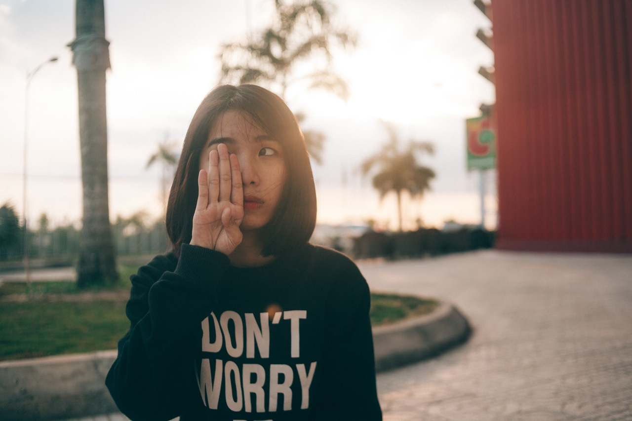 Here's Why You Should Not Want Your Ex Back